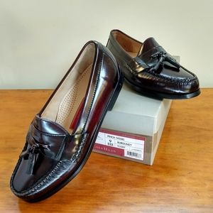 Mens new loafers